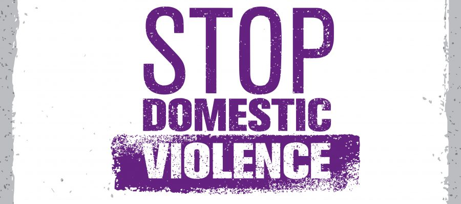 Ward Family Law Group Domestic Violence Attorneys and Family Lawyers in Apex, Cary, Holly Springs and Morrisville (NC)